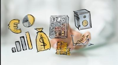 Banche e finanze